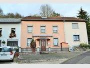 Einfamilienhaus zum Kauf 4 Zimmer in Wellen - Ref. 6102740