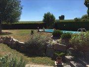 Vente maison 6 Pièces à Wissembourg , Bas-Rhin - Réf. 3550932