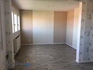 Appartement à vendre F3 à Folschviller - Réf. 6438612