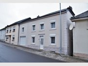Maison à vendre 3 Chambres à Wiltz - Réf. 7032532