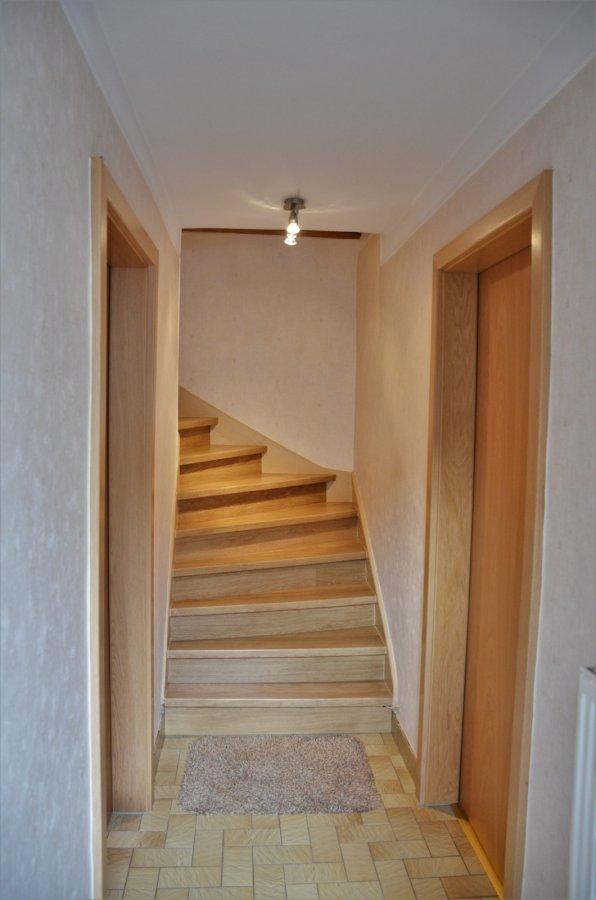 haus kaufen 3 schlafzimmer 206 m² wiltz foto 3