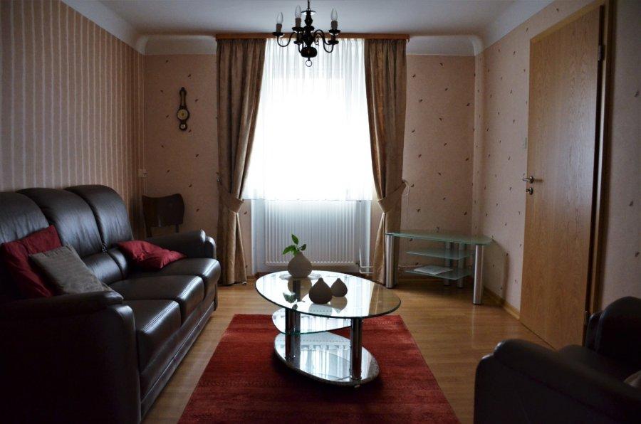 haus kaufen 3 schlafzimmer 206 m² wiltz foto 4