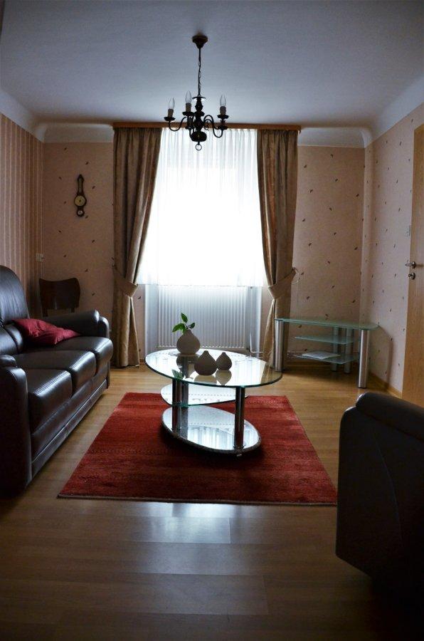 haus kaufen 3 schlafzimmer 206 m² wiltz foto 5