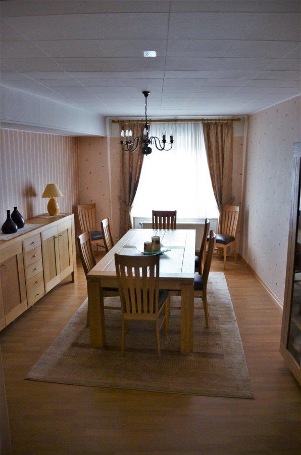 haus kaufen 3 schlafzimmer 206 m² wiltz foto 6