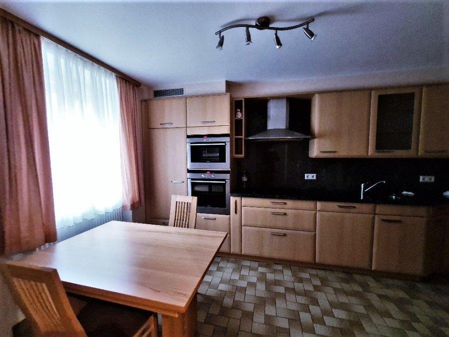 haus kaufen 3 schlafzimmer 206 m² wiltz foto 7