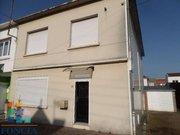 Maison à vendre à Béthune - Réf. 5197524