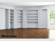 Ladenfläche zum Kauf in Viersen - Ref. 5988052