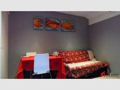 Wohnung zum Kauf 1 Zimmer in Esch-sur-Alzette - Ref. 6119124