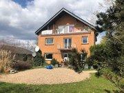 Appartement à louer 3 Chambres à Uebersyren - Réf. 4554452