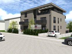 Wohnung zum Kauf 3 Zimmer in Frisange - Ref. 6393556