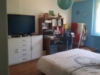 acheter appartement 3 pièces 68 m² hagondange photo 2