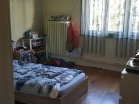 acheter appartement 3 pièces 68 m² hagondange photo 3