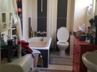 acheter appartement 3 pièces 68 m² hagondange photo 4