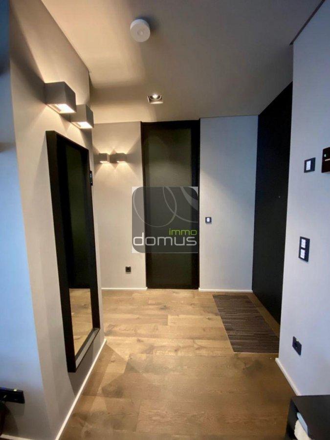 louer appartement 2 chambres 108 m² mondercange photo 7