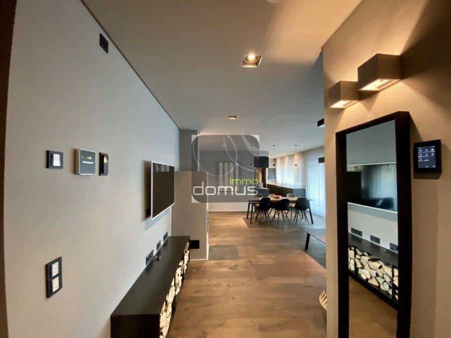 louer appartement 2 chambres 108 m² mondercange photo 6