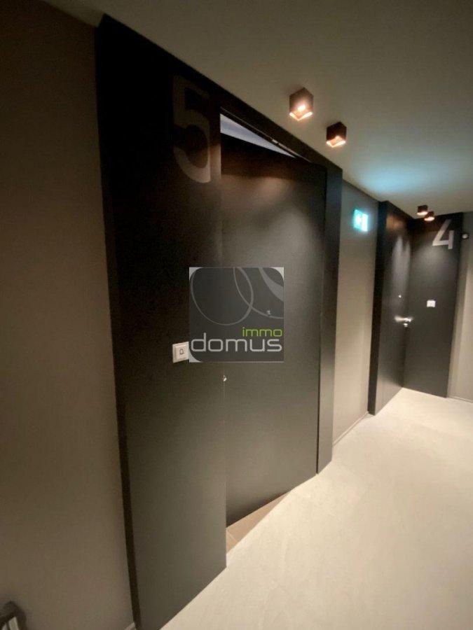 louer appartement 2 chambres 108 m² mondercange photo 5