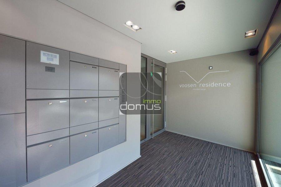 louer appartement 2 chambres 108 m² mondercange photo 3