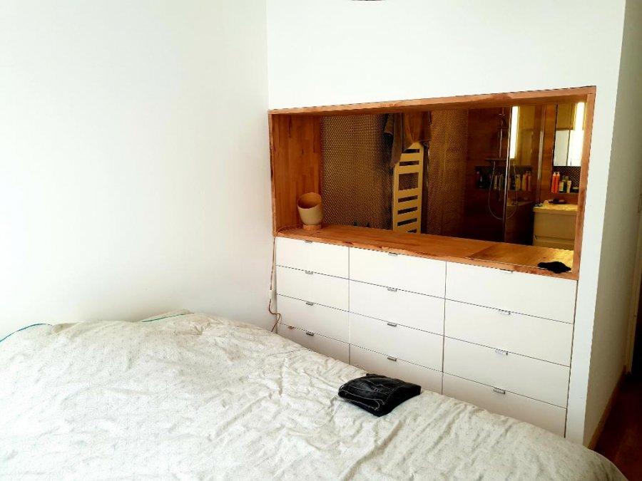 acheter appartement 4 pièces 94 m² lille photo 6