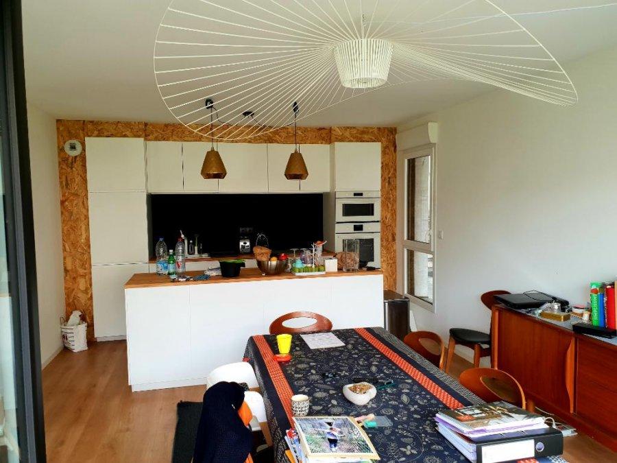 acheter appartement 4 pièces 94 m² lille photo 4