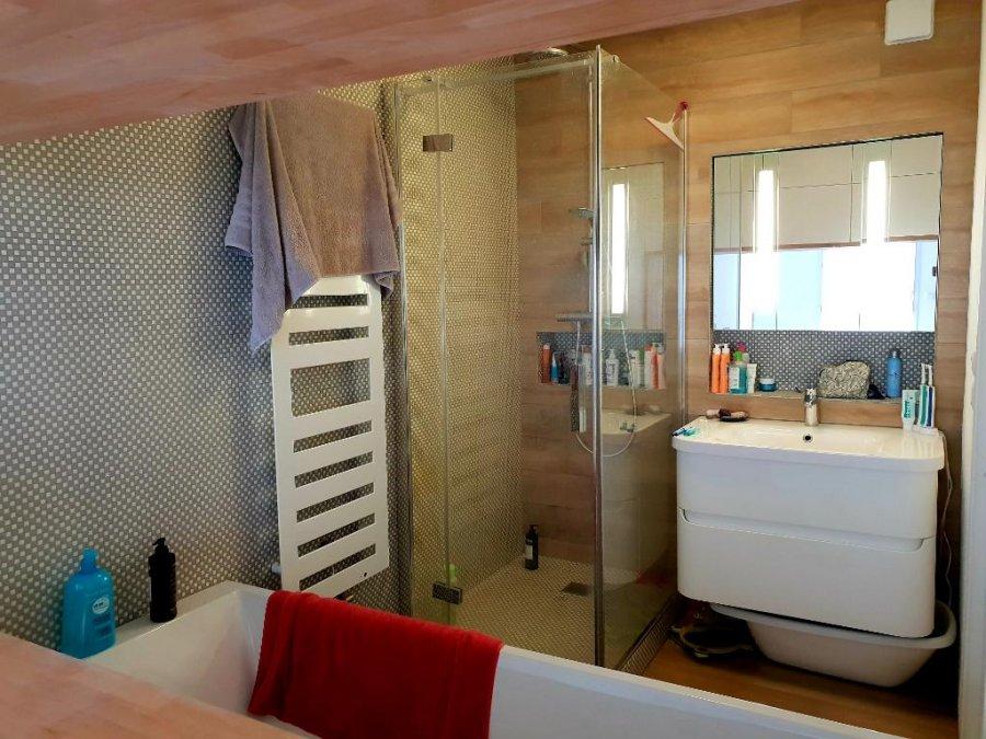 acheter appartement 4 pièces 94 m² lille photo 7