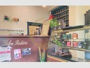 Local commercial à vendre à Montreuil - Réf. 6602452