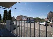 Apartment for rent in Mensdorf - Ref. 6799060