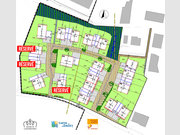 Terrain à vendre à Calmus - Réf. 5164757