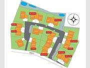Gewerbliches Grundstück zum Kauf in Calmus - Ref. 6064916