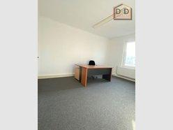 Bureau à louer à Esch-sur-Alzette - Réf. 6614740