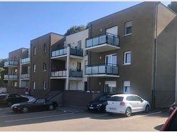 Appartement à louer F3 à Russange - Réf. 6950868