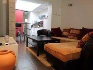 Maison à louer F4 à Wattrelos - Réf. 4919252