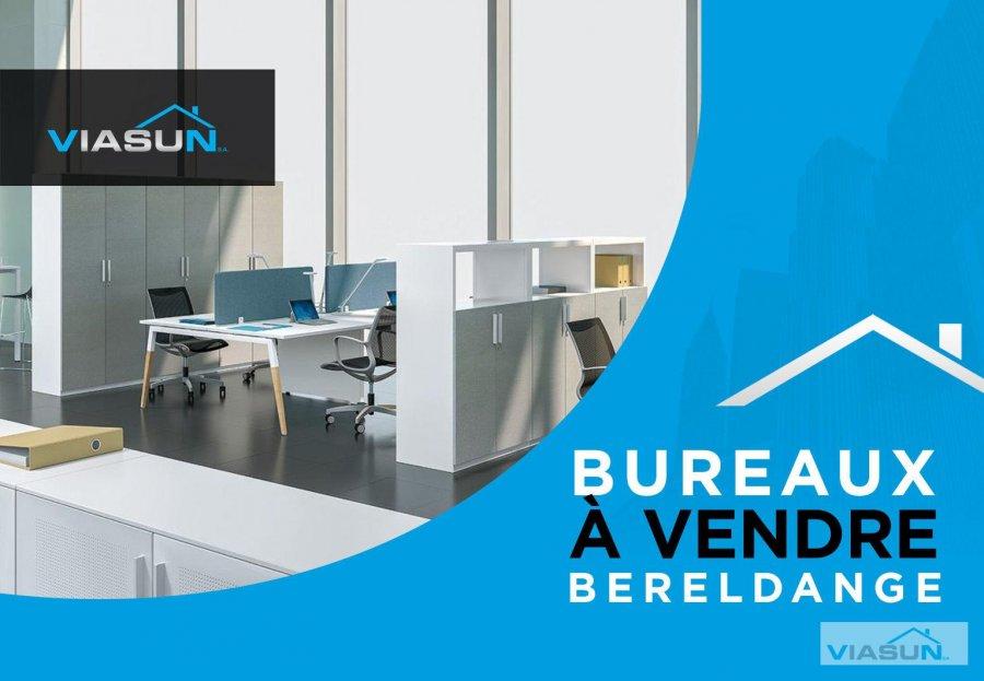 Bureau à vendre à Luxembourg-Beggen