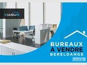 Bureau à vendre à Luxembourg-Beggen - Réf. 7081940