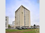 Appartement à vendre F4 à Maubeuge - Réf. 6365140