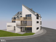 Apartment for sale 2 bedrooms in Luxembourg-Kirchberg - Ref. 6692820