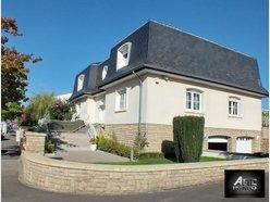 Maison individuelle à vendre 5 Chambres à Dudelange - Réf. 5066708