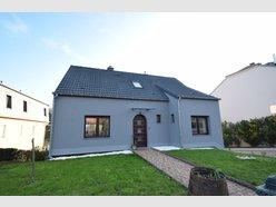 Maison à vendre 3 Chambres à Greiveldange - Réf. 6664148