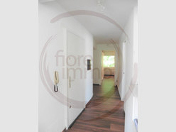 Apartment for sale 3 bedrooms in Luxembourg-Centre ville - Ref. 6799316