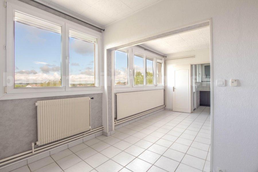 acheter appartement 4 pièces 86 m² verdun photo 3