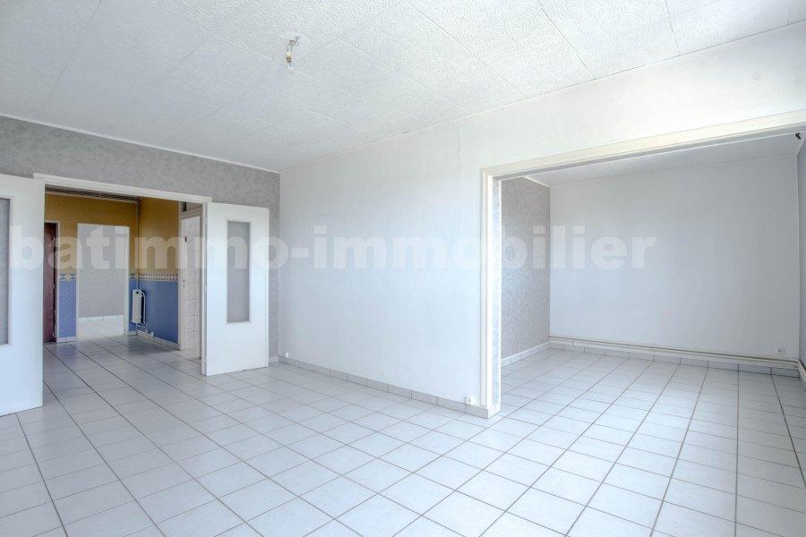 acheter appartement 4 pièces 86 m² verdun photo 5
