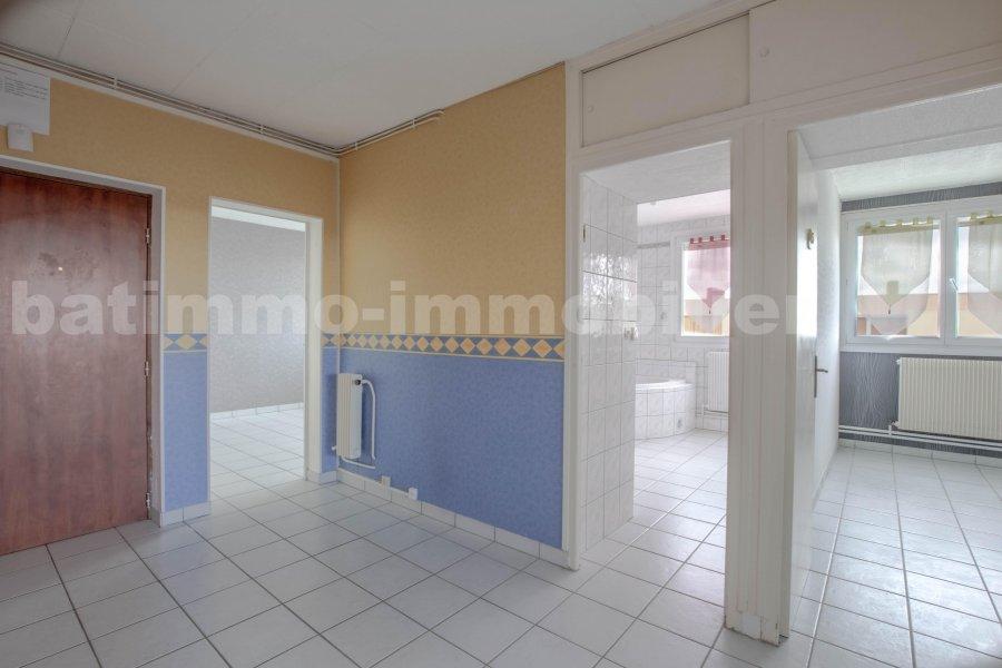 acheter appartement 4 pièces 86 m² verdun photo 1