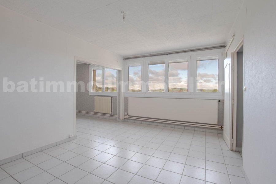acheter appartement 4 pièces 86 m² verdun photo 2
