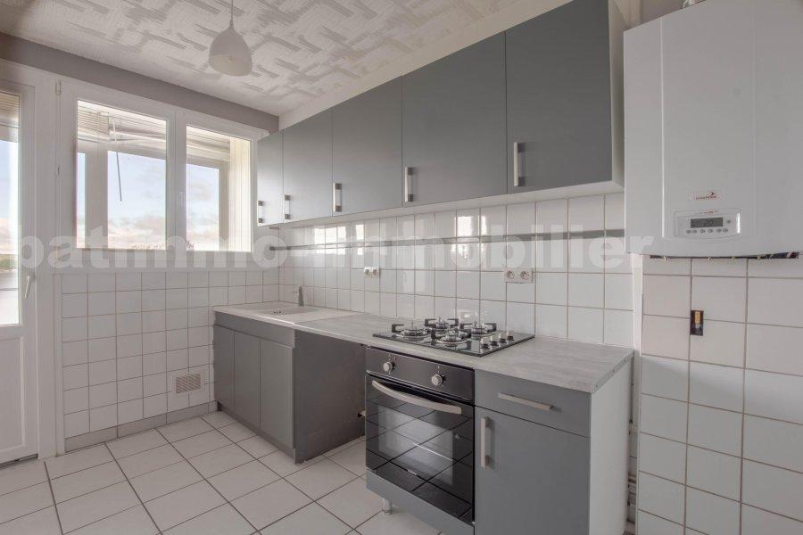 acheter appartement 4 pièces 86 m² verdun photo 7