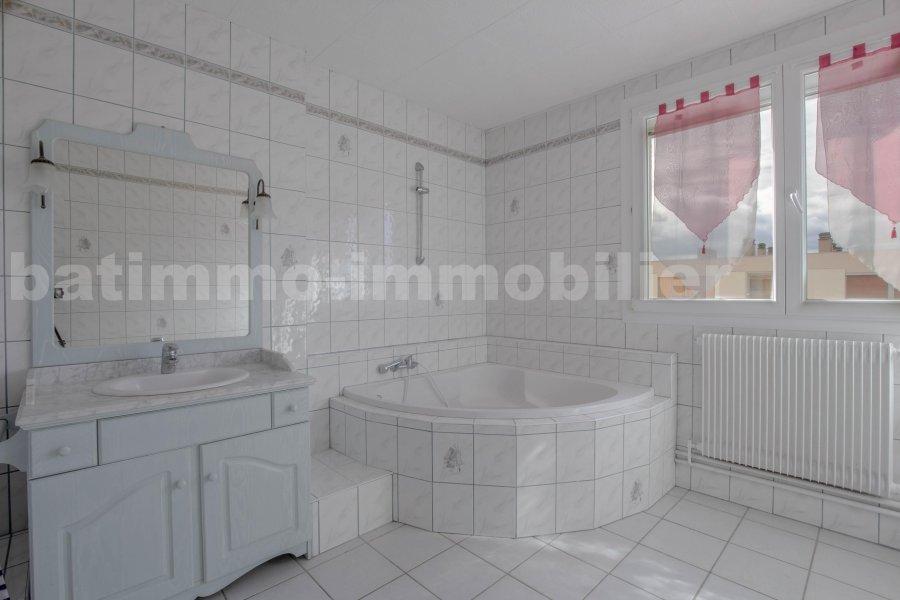 acheter appartement 4 pièces 86 m² verdun photo 4