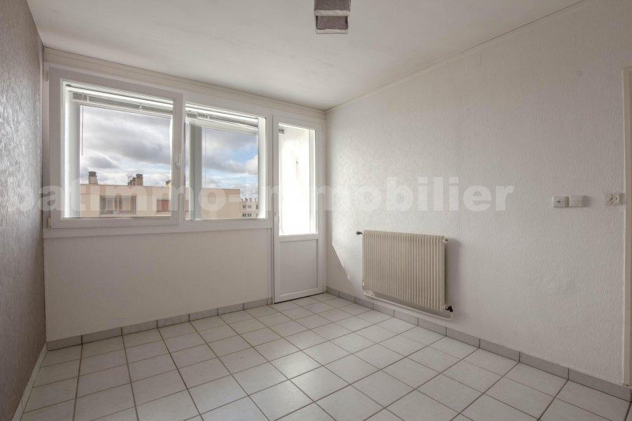 acheter appartement 4 pièces 86 m² verdun photo 6