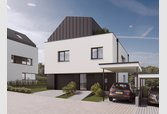 Detached house for sale 5 bedrooms in  - Ref. 6541268
