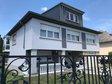 Chambre à louer 1 Chambre à Bertrange (LU) - Réf. 6803412