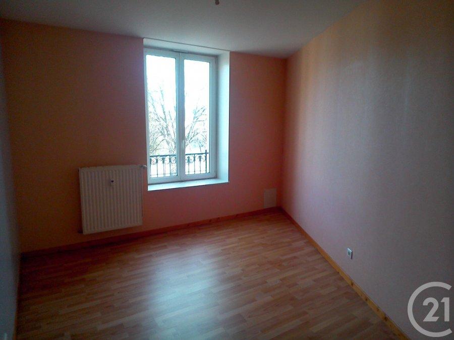 louer appartement 3 pièces 64.6 m² contrexéville photo 6