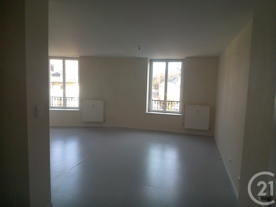 louer appartement 3 pièces 64.6 m² contrexéville photo 4
