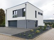 Einfamilienhaus zur Miete 4 Zimmer in Heisdorf - Ref. 6553556